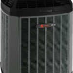 furnace replacement cost